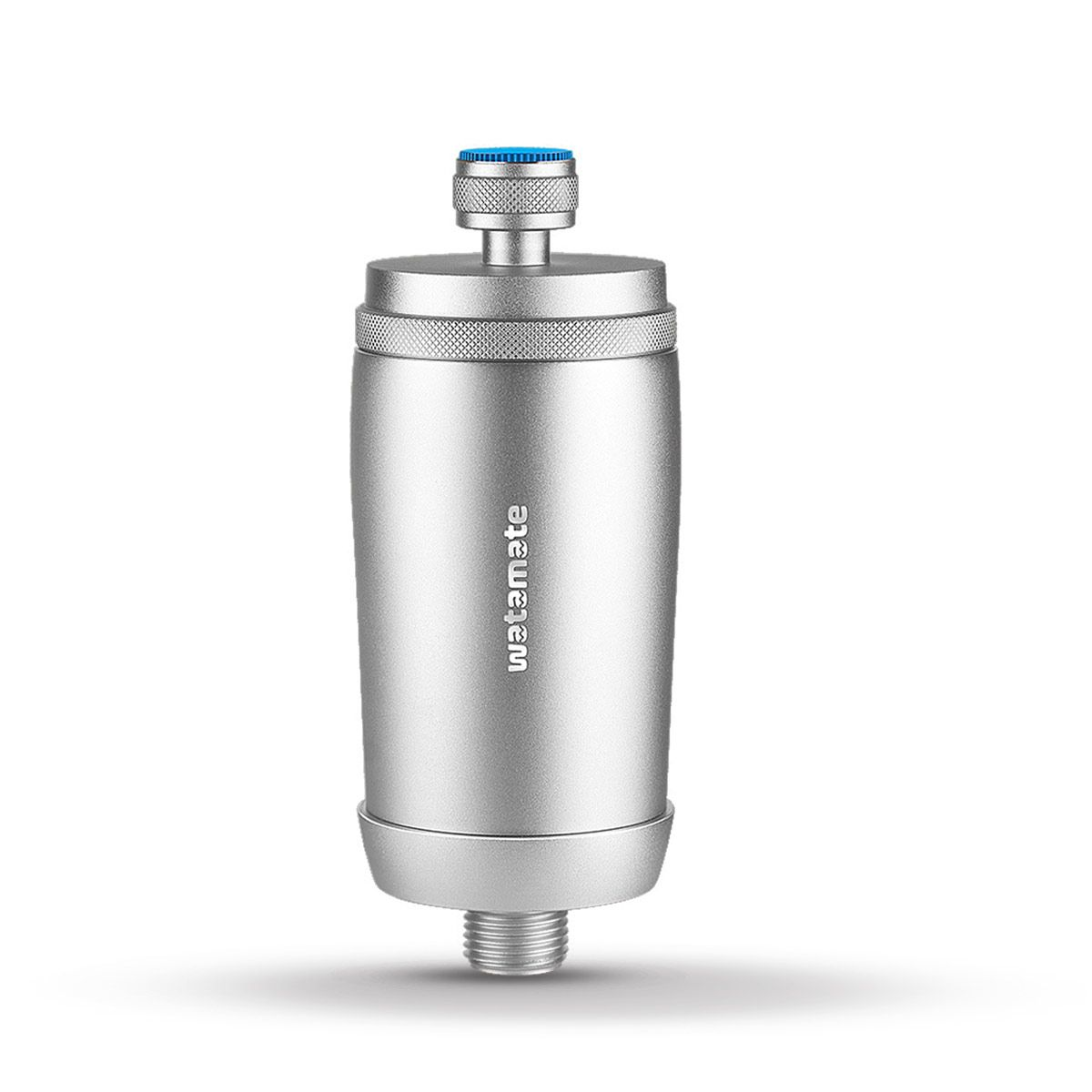 Watamate Activ+, Bathroom Shower and Tap Filter With For Hard Water