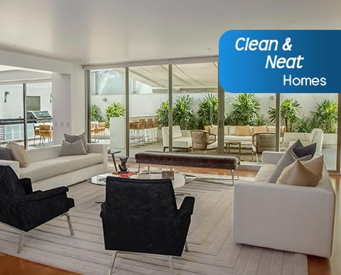 Top 10must neededthings for a clean and healthy home